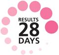result-28-days-pink